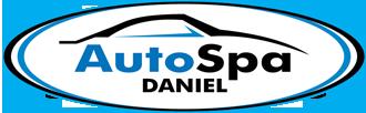 Auto Spa Daniel Rzeszów